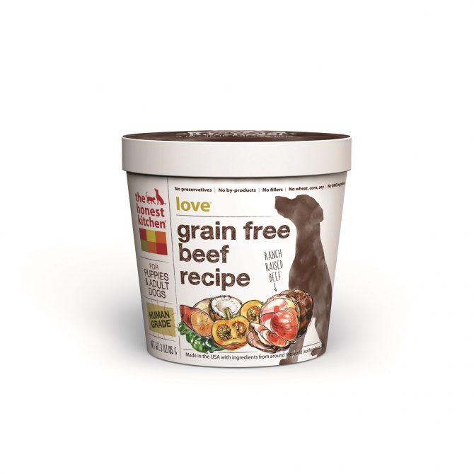 Honest Kitchen Dog Food Free Hats Off To The Honest Kitchen U Truth About Pet Food With Cheap